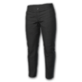 Icon equipment Legs Dress Pants Black.png