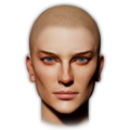 Icon Faces Female Face 9 skin.png