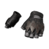 Icon Gloves Major Trouble Gloves.png