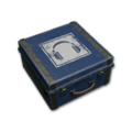 Icon box VK Set crateBox.png