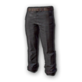 Icon equipment Legs BR07 01.png