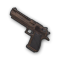 Icon weapon Deagle.png