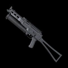 Icon weapon PP-19 Bizon.png
