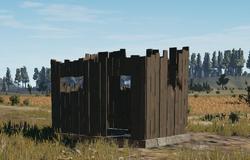 Wooden-shack.png