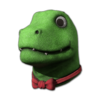 Icon Masks Dinoland Alex Mask.png