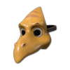 Icon Masks Dinoland Benny Mask.png