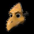 Icon Masks Dinoland Benny Mask.png