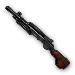 Icon weapon DP 28.png