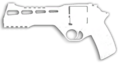 UI weapon icon r45.png