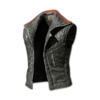 Icon Body Badlands Leather Vest.png