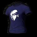 Icon body Shirt Lurn's Shirt.png