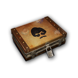 Icon box Fever crateBox.png
