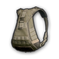 Icon equipment Back E 02.png