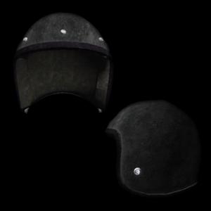 Icon equipment Head E 02.png