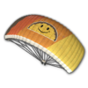 Icon equipment Parachute chocoTaco's Parachute.png