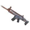 Weapon skin Vintage Rock SCAR-L.png