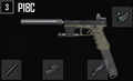 G18-deckedout.png