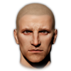 Icon Faces Male Face 9 skin.png