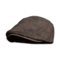 Icon Head Newsboy Hat.png