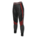 Icon equipment Legs PGI Title Leggings.png