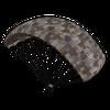 Icon gear Parachute Mountain Camo skin.png