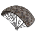 Icon gear Parachute Mountain Camo skin.png