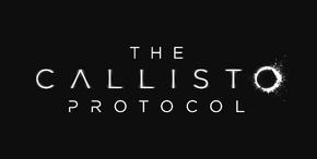 The Callisto Protocol-logo.png