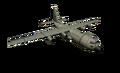 Vehicle C-130.png