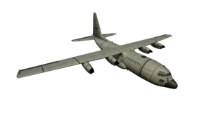 Vehicle C-130.png