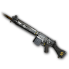 Weapon skin Swagger's SLR.png