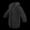 Icon equipment Jacket Heavy Fur Coat (Black).png