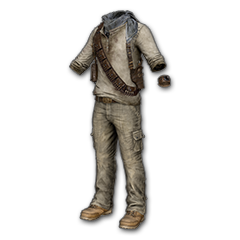 Icon outfit Uncharted Nathan Drake Desert Outfit.png
