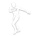 Icon Emote Dance.png