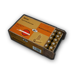 Icon ammo 9mm.png
