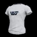 Icon body Shirt WackyJacky101's Shirt.png