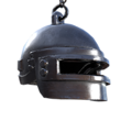 Icon charm Metal Head.png