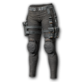 Icon Legs Aftermath Tactical Combat Pants.png