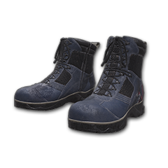 Icon equipment Feet Blue Biker Boots.png