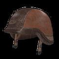 Icon Helmet Level 2 Leather Military Helmet skin.png