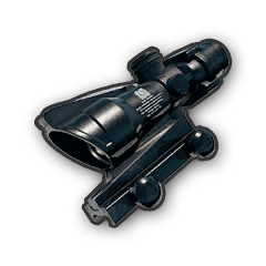 Icon attach Upper ACOG 01.png