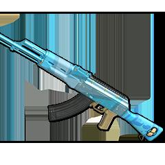 Weapon skin Ashek's AKM.png