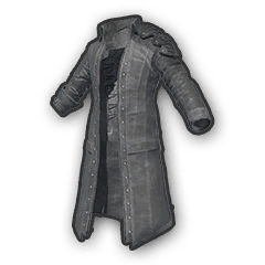 Trench Coat Grey Playerunknown S Battlegrounds Wiki