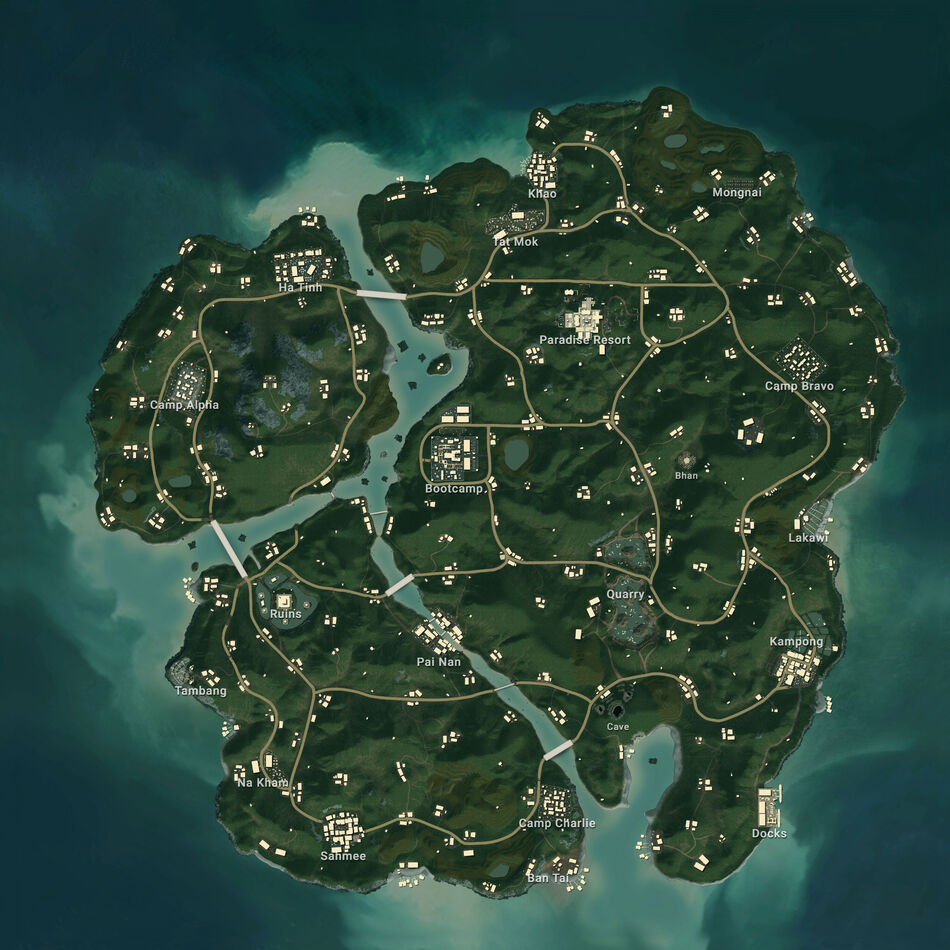 Sanhok-map.jpeg