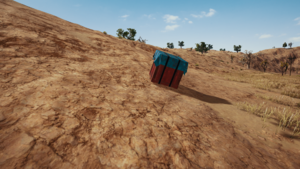 Air-drop.png