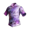 Icon Body Hindsight Shirt.png