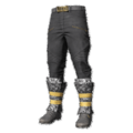 Icon Legs Fantasy BR Awful Good Pants (Gold).png