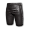Icon equipment Legs White Tiger Leather Shorts.png