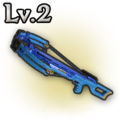 Icon weapon Fantasy BR Crossbow Level 2.png
