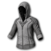 Icon equipment Jacket Sacriel's Hoodie.png
