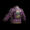 Icon equipment Jacket Violent Violet Jacket.png